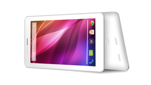 Lava Mobiles to launch Tablet in August & two more Smartphones by September