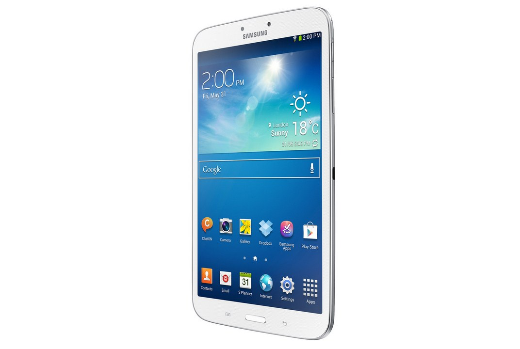 Latest price of Samsung Galaxy Tab 2 310 and 311 – Rs 15,999 & Rs 12,599
