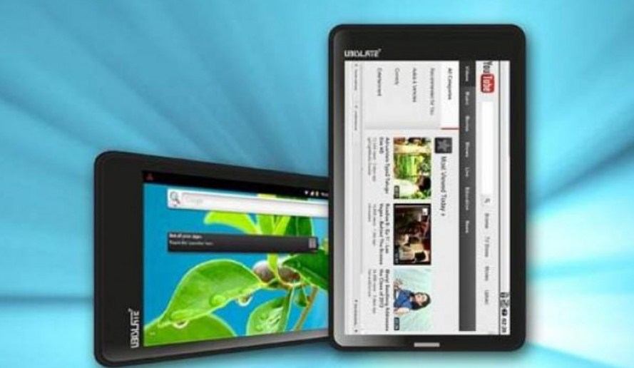 Aakash 3 with Voice Calling Support may land in Mid of 2013 in India for Rs 4,999
