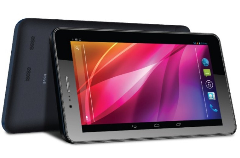 Lava's first Android v4.2 tablet to be priced under Rs 10k, coming to stores by first week of May
