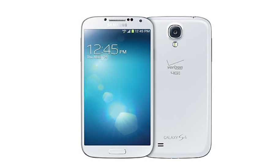 Samsung Galaxy S4 price list and offers at the online stores in India