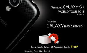 Galaxy_S4_India
