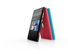 Lumia 800 Featured