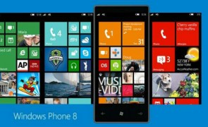 Microsoft-Windows-Phone-8-OS