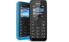 Nokia-105-Group_2