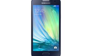 Samsung_Galaxy_A3
