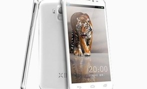 UMI-X2-release-beats-Micromax-Canvas-HD-on-price-specs