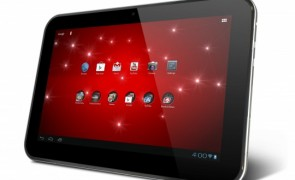 excite-10.1_tablet