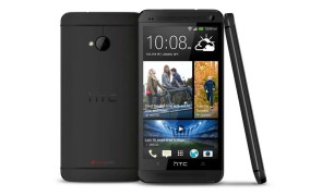 htc-one-black-front-back-side-htc-one