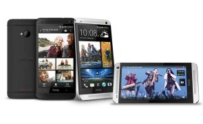 htc-one-black-silver-group-htc-one