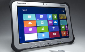 panasonic-fz-g1-rugged-windows-8-tablet