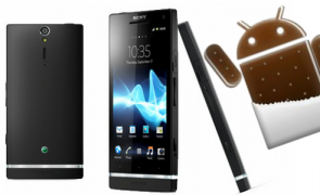 sony-xperia-s-gets-Android-ics-4