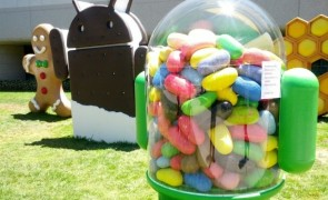 sony_mobile_jelly_bean