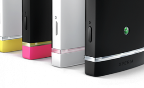 xperia-nxt-series-android-smartphone